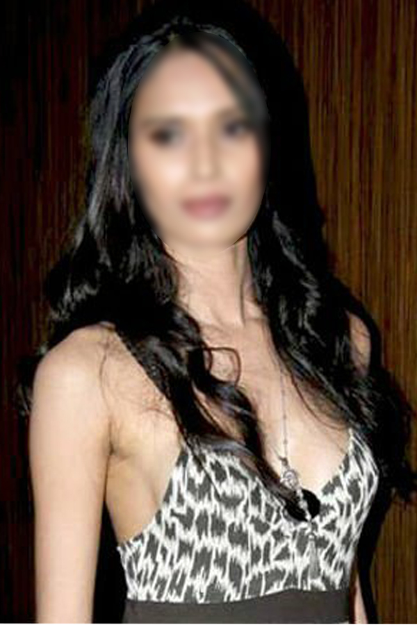 boduppal escorts call girls