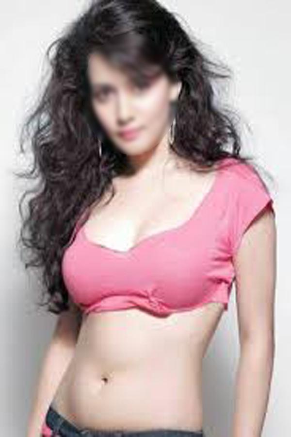 bhagyanagar escorts call girls