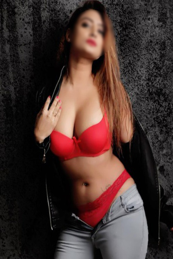 habsiguda crossing escorts call girls