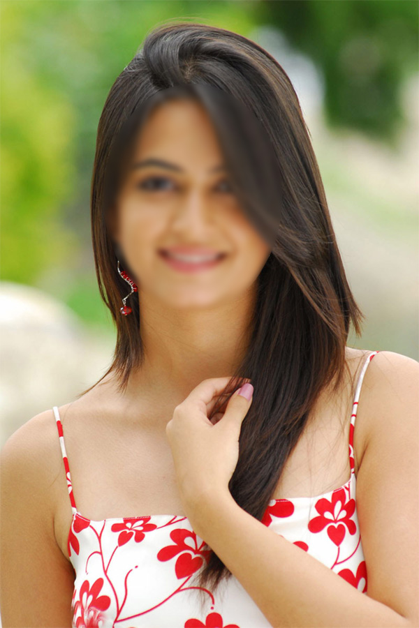 ameerpet escorts call girls
