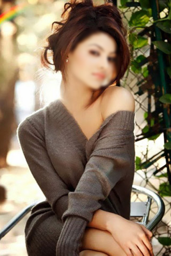 serilingampally escorts call girls
