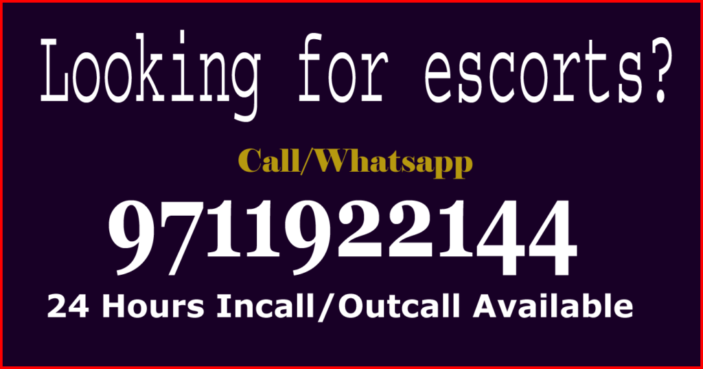 Escorts in Hyerabad